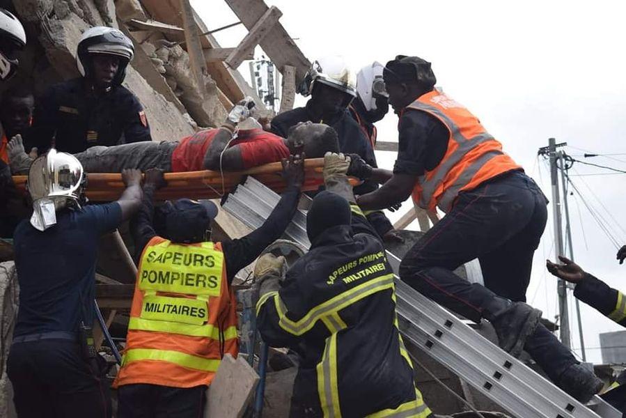 effondrement-dun-immeuble-a-la-riviera-2-un-lourd-bilan-provisoire