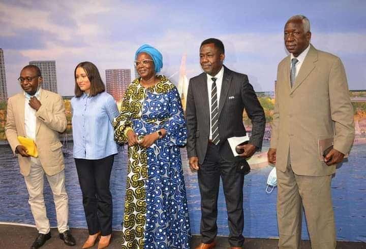 crise-a-lafrica-sports-que-le-comite-de-normalisation-de-la-fif-joue-franc-jeu