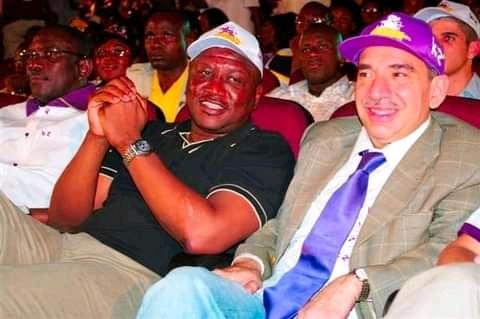 deces-dhamed-bakayoko-lhommage-du-chairman-mohamed-salame-a-hamed-bakayoko-quot-homme-charismatiquequot