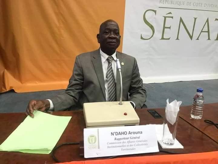 senat-ivoirien-le-senateur-ndaho-arouna-est-decede