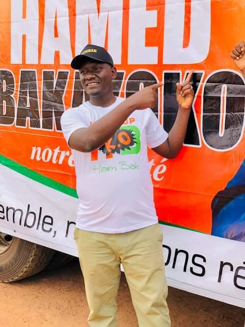 rumeurs-dempoisonnement-du-premier-ministre-son-frere-zoumana-bakayoko-sensibilise-les-jeunes-de-seguela