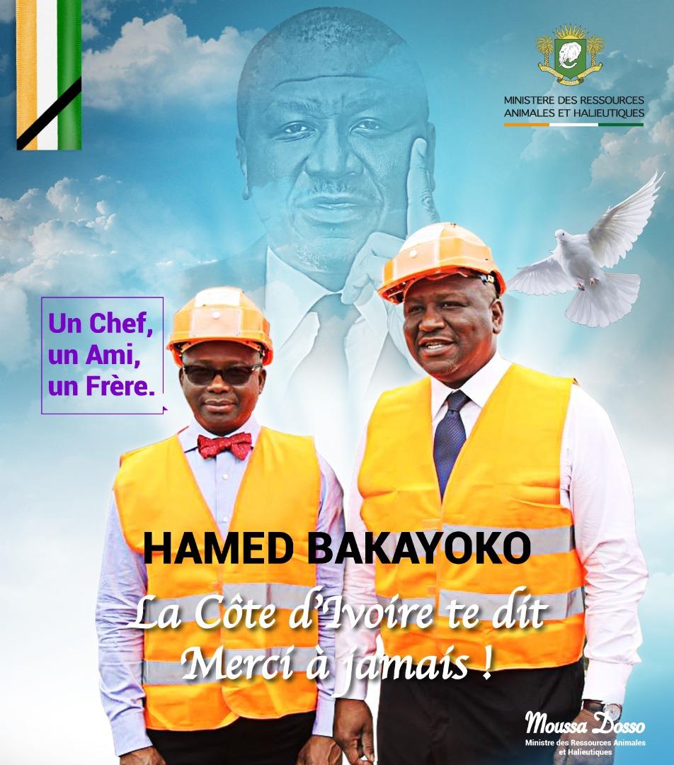 hommage-au-premier-ministre-les-souvenirs-denfance-de-dosso-moussa-avec-hamed-bakayoko
