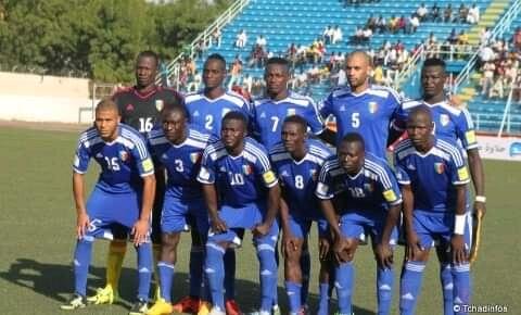 can-2021-le-tchad-disqualifie-en-eliminatoires