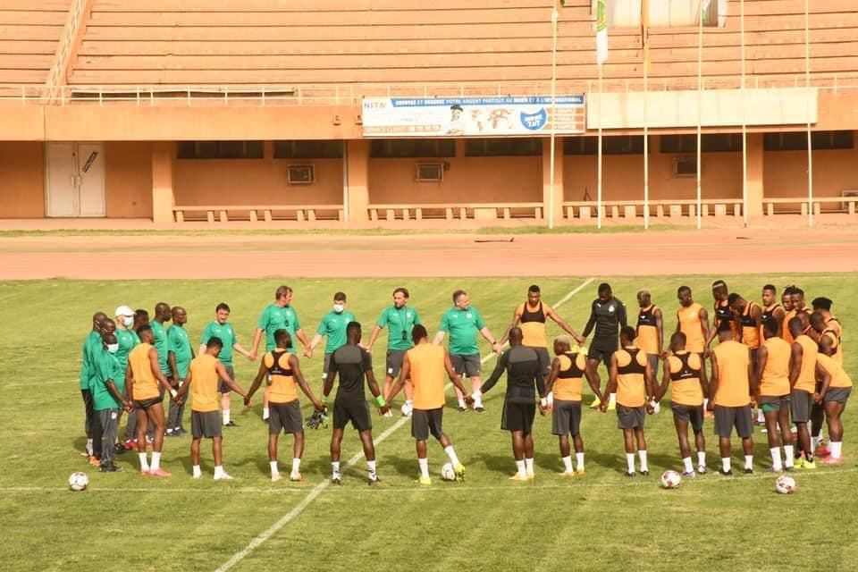 eliminatoires-can-2021-niger-cote-divoire-le-onze-entrant-de-patrice-beaumelle