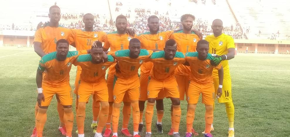 eliminatoires-can-2022-les-elephants-pietinent-le-mena-du-niger-et-obtiennent-leur-ticket