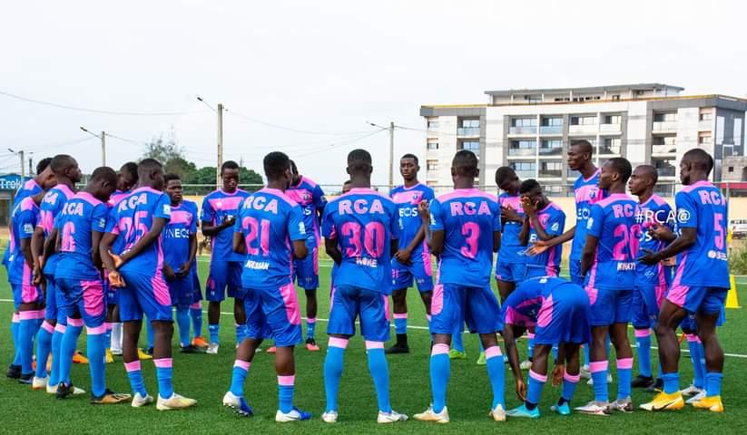 ligue-1-ivoirienne-le-retour-manque-du-stella-dadjame-la-faute-note-du-racing-club-dabidjan
