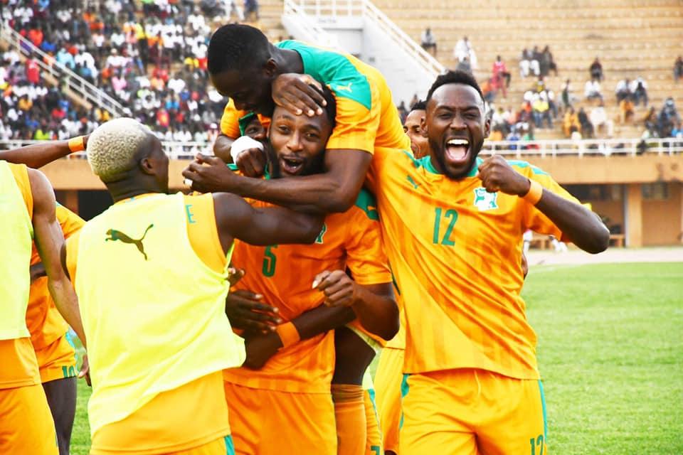 eliminatoires-can-2022-les-elephants-finissent-en-beaute-face-a-lethiopie