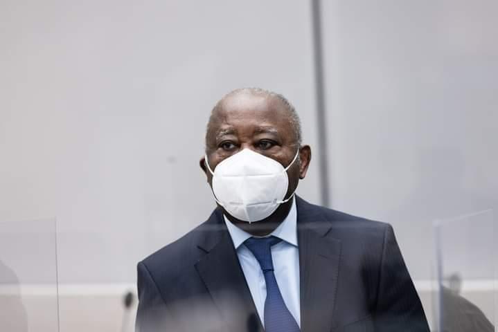 depuis-la-haye-laurent-gbagbo-sadresse-aux-ivoiriens