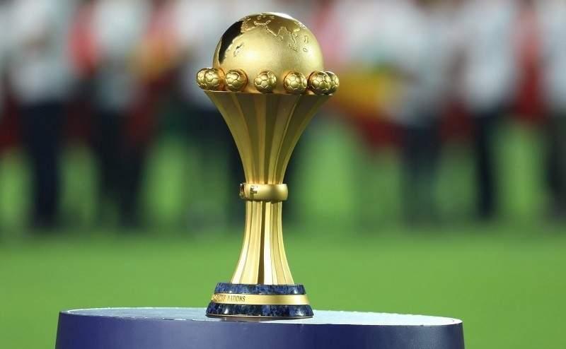 football-la-can-au-cameroun-du-9-janvier-au-6-fevrier-2022