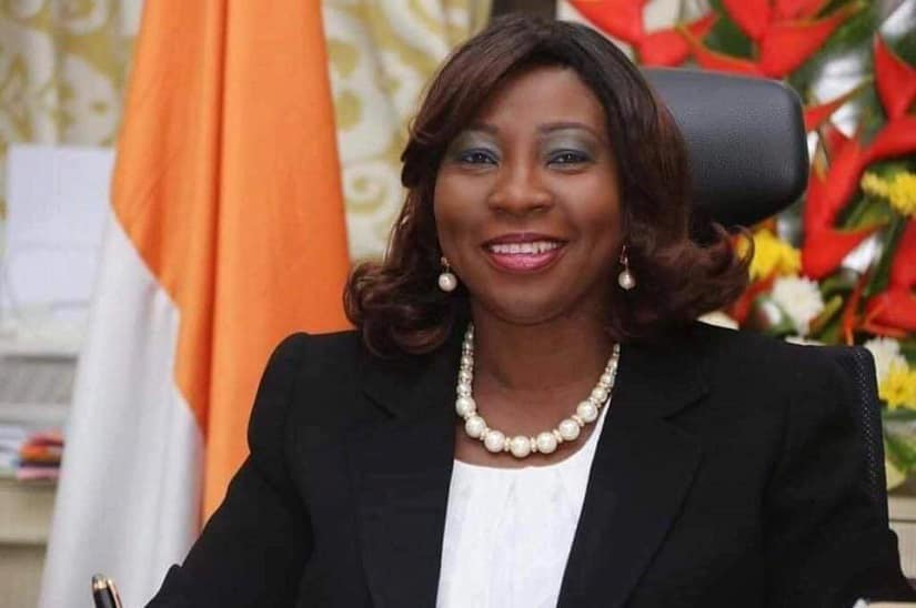 kandia-camara-quitte-le-ministere-de-leducation-nationale-voici-sa-reaction