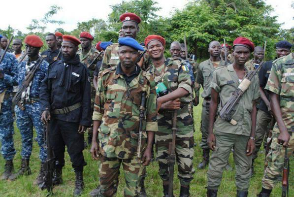 massacre-de-duekoue-en-mars-2011-amade-oueremi-quon-appelle-les-deux-responsables-gbagbo-et-alassane-ouattara