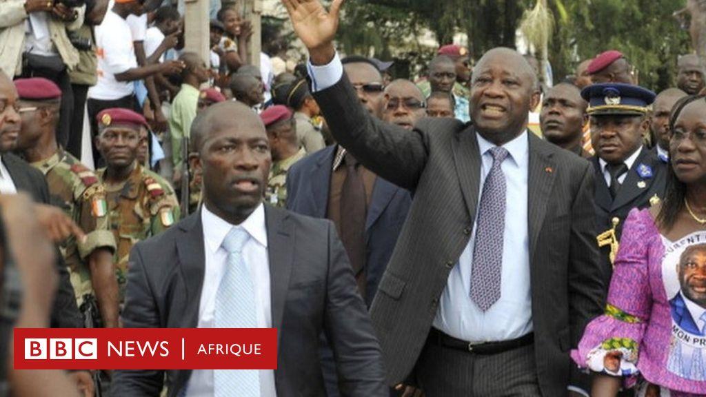 cote-divoire-de-nombreuses-questions-a-regler-avant-le-retour-de-gbagbo-et-ble-goude