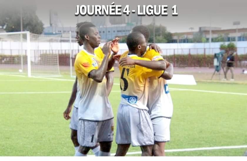 ligue-14e-journee-hold-up-de-lasec-mimosas-face-au-stella-dadjame