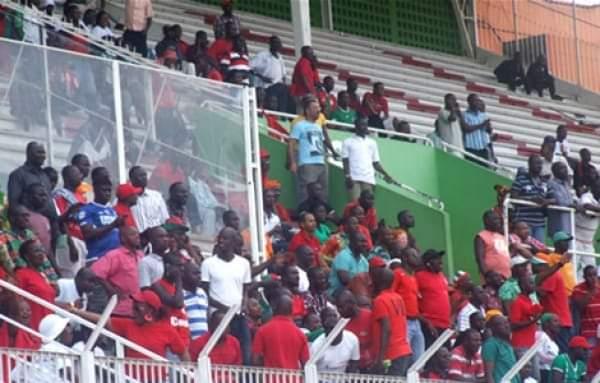 le-comite-de-normalisation-de-la-fif-sanctionne-lourdement-lafrica-sports
