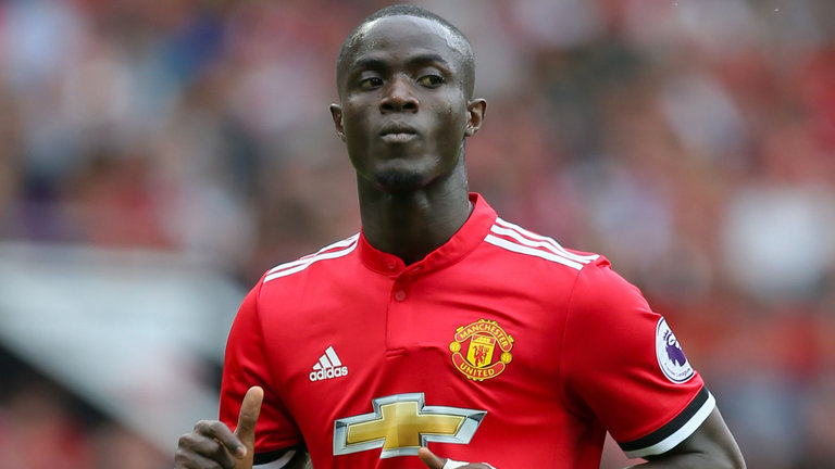 angleterre-eric-bailly-veut-quitter-manchester-united