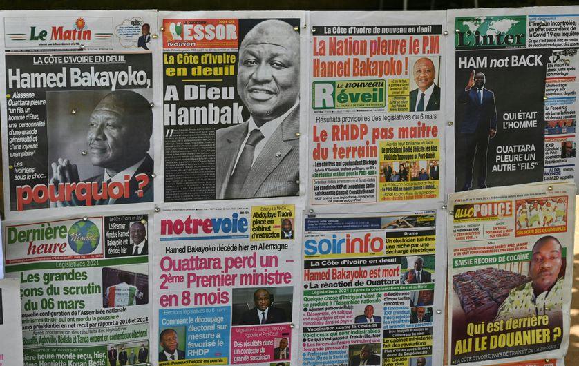 revue-de-presse-du-19-avril-2021-voici-le-piege-que-ouattara-tend-a-laurent-gbagbo-bedie-reve-dune-candidature-en-2025