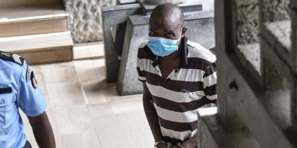 condamnation-damade-ouremi-une-organisation-des-droits-de-lhomme-epingle-la-justice-ivoirienne
