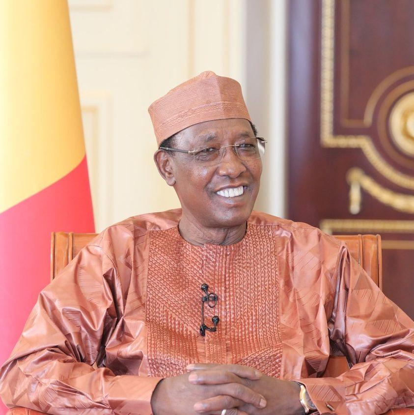 tchad-la-radio-television-nationale-annonce-la-mort-du-president-idriss-deby