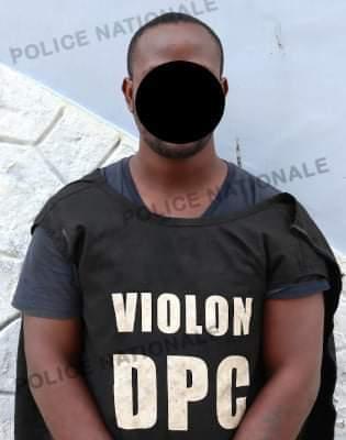 meurtre-de-linfluenceuse-champagne-dafrique-ce-que-lassassin-a-dit-a-la-police