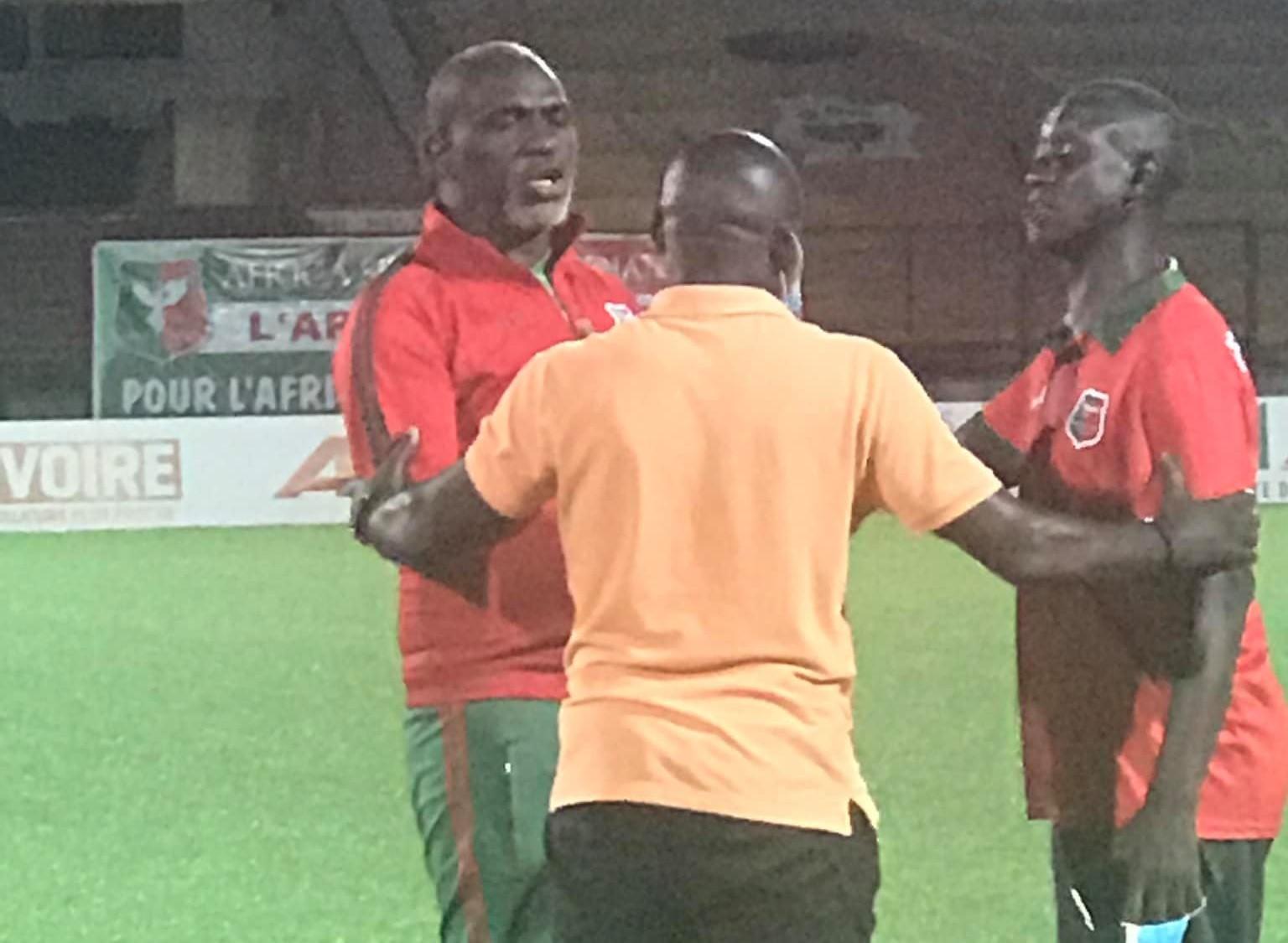 ligue-1-triste-realite-a-lafrica-sports-la-misere-des-entraineurs