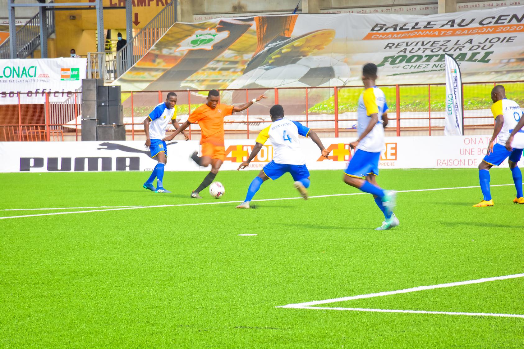 ligue1-ivoirienne-resultats-et-classements-a-lissue-de-7e-journee