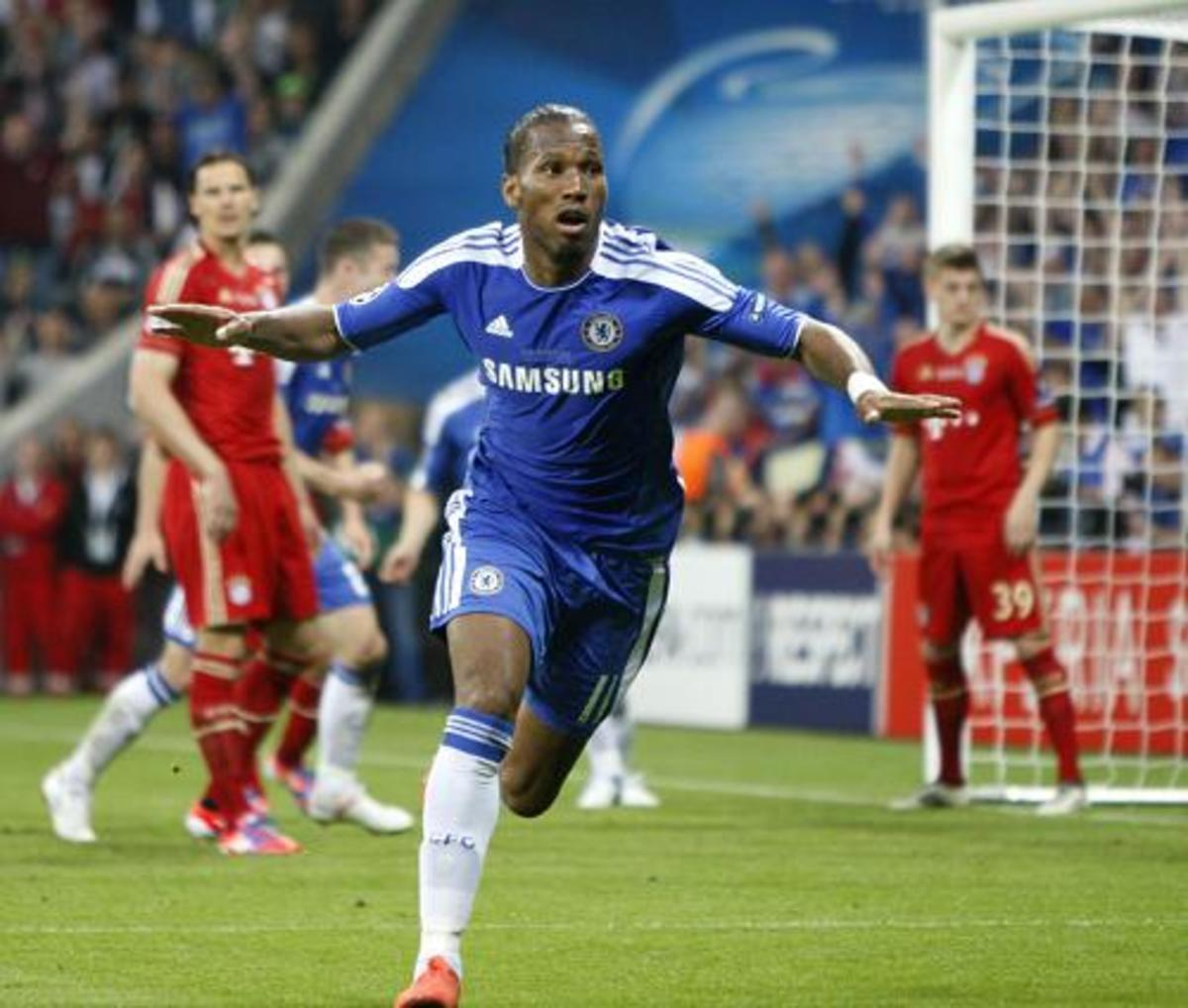 angleterre-didier-drogba-seul-joueur-africain-nomine-pour-le-hall-of-fame