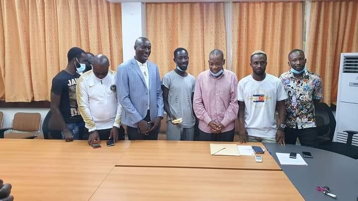 africa-sports-des-presidents-de-clus-de-ligue1-soulagent-alexis-vagba