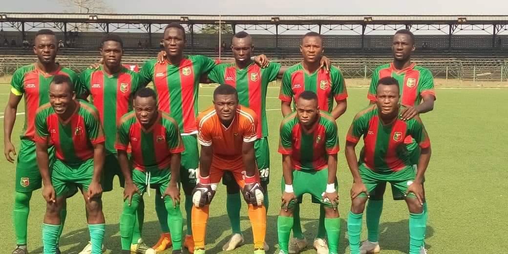 africa-sports-le-cn-fif-frappe-et-met-le-club-sous-administration-provisoire