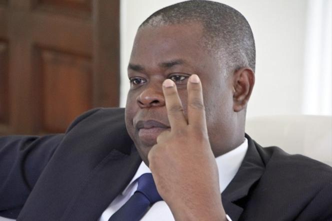 apres-10-ans-dexil-au-ghana-les-derniers-cadres-pro-gbagbo-regagnent-la-cote-divoire-le-30-avril