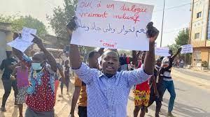 situation-socio-politique-au-tchad-des-manifestations-eclatent-et-font-plusieurs-victimes