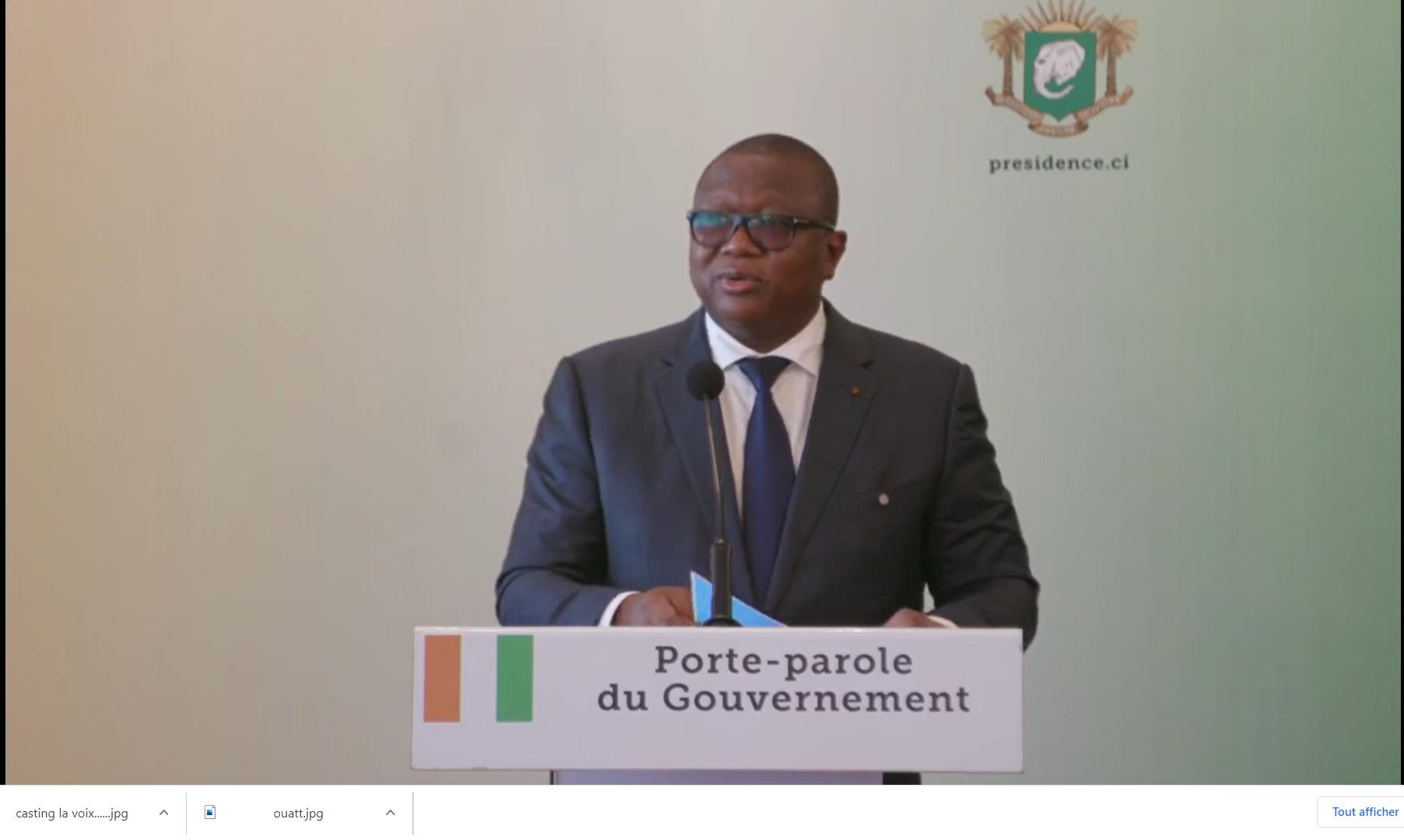communique-du-conseil-des-ministres-du-mercredi-28-avril-2021-video