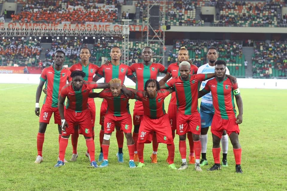 ligue-1-9e-journee-encore-un-match-nul-pour-lafrica-sports
