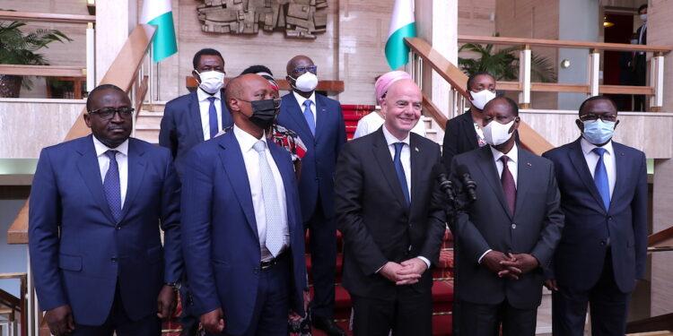 federation-ivoirienne-de-football-voici-la-date-des-prochaines-elections