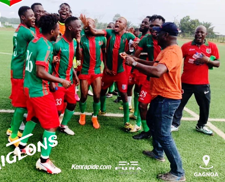ligue-1-lafrica-sports-enregistre-sa-premiere-victoire-de-la-saison