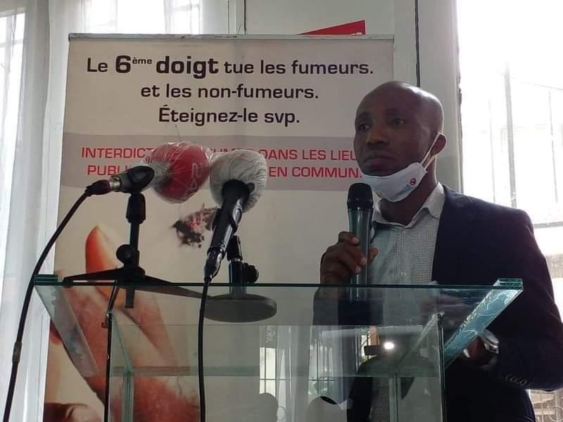la-premiere-edition-du-prix-la-plume-anti-tabac-lancee