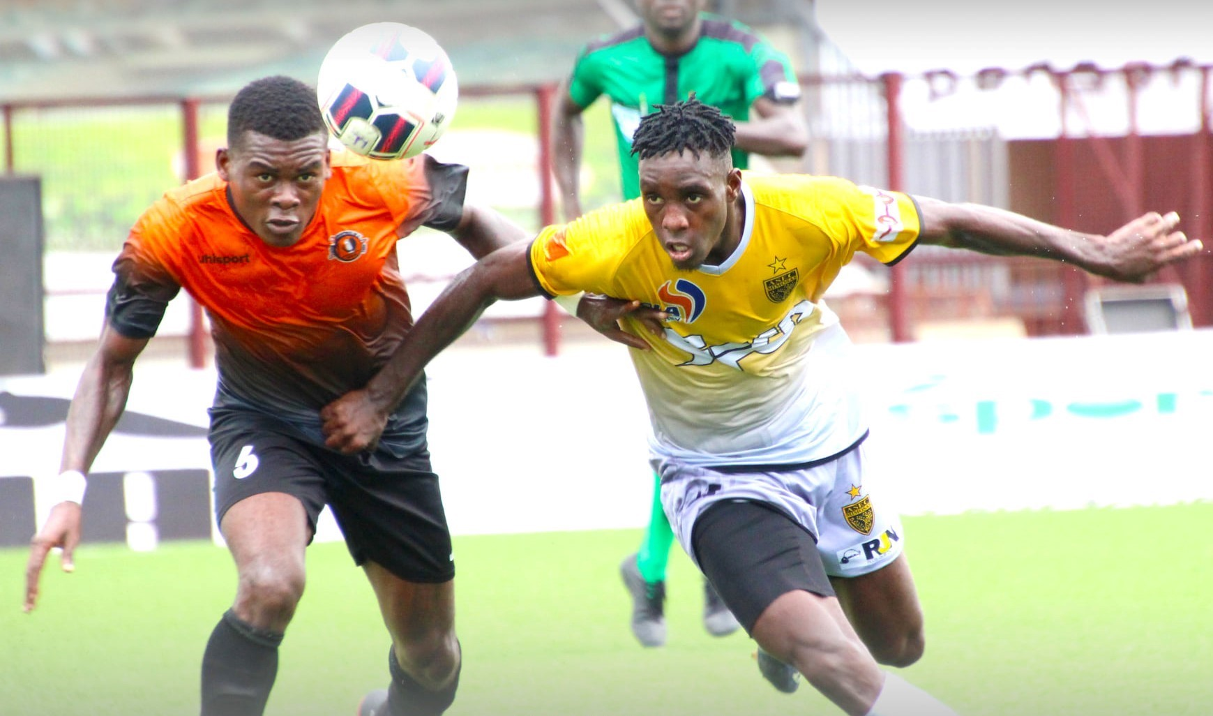 ligue-1-ivoirienne-resultats-et-classements-a-lissue-de-la-10e-journee