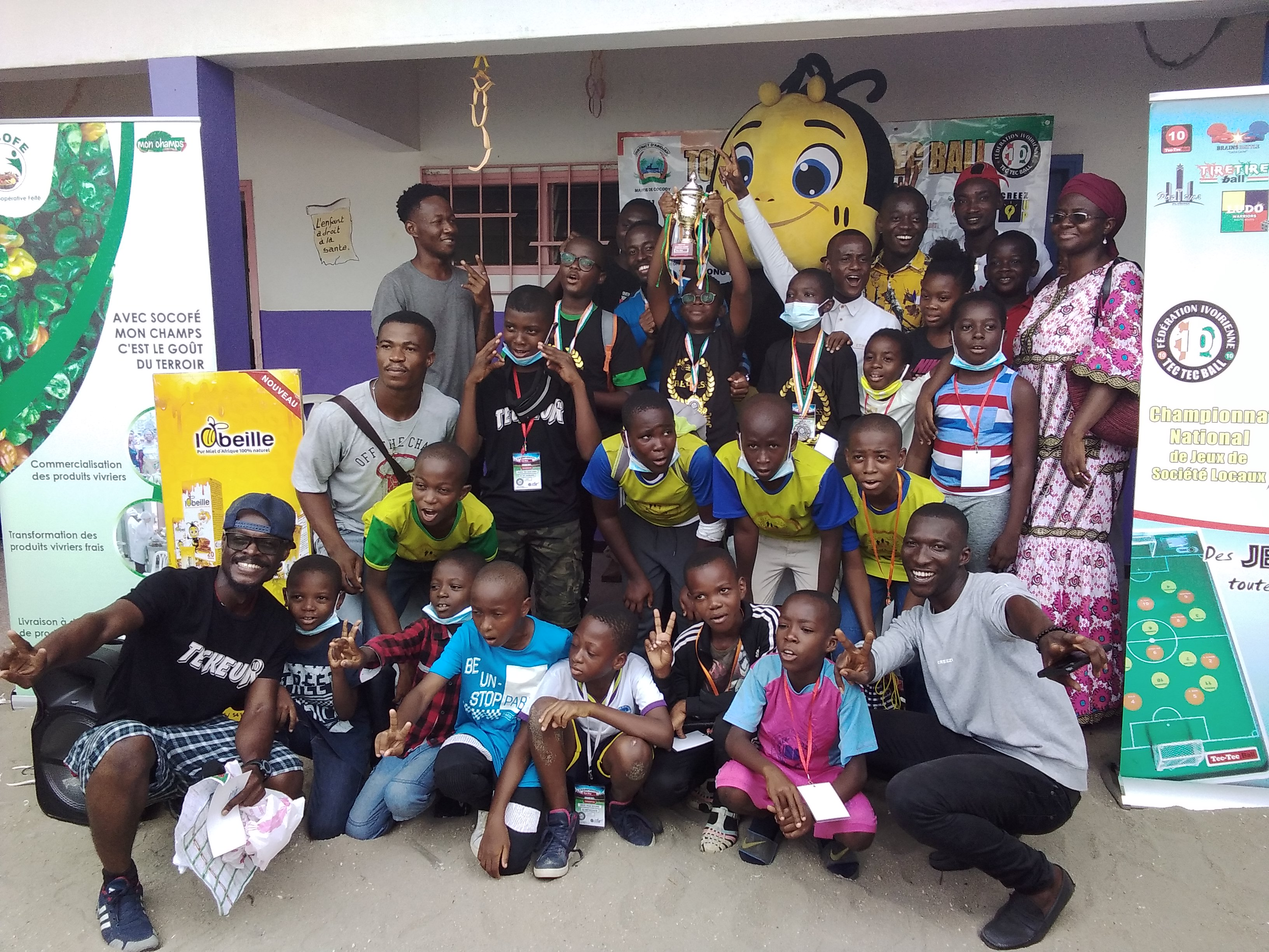 federation-ivoirienne-de-tec-tec-ball-un-appel-a-sponsors-lance
