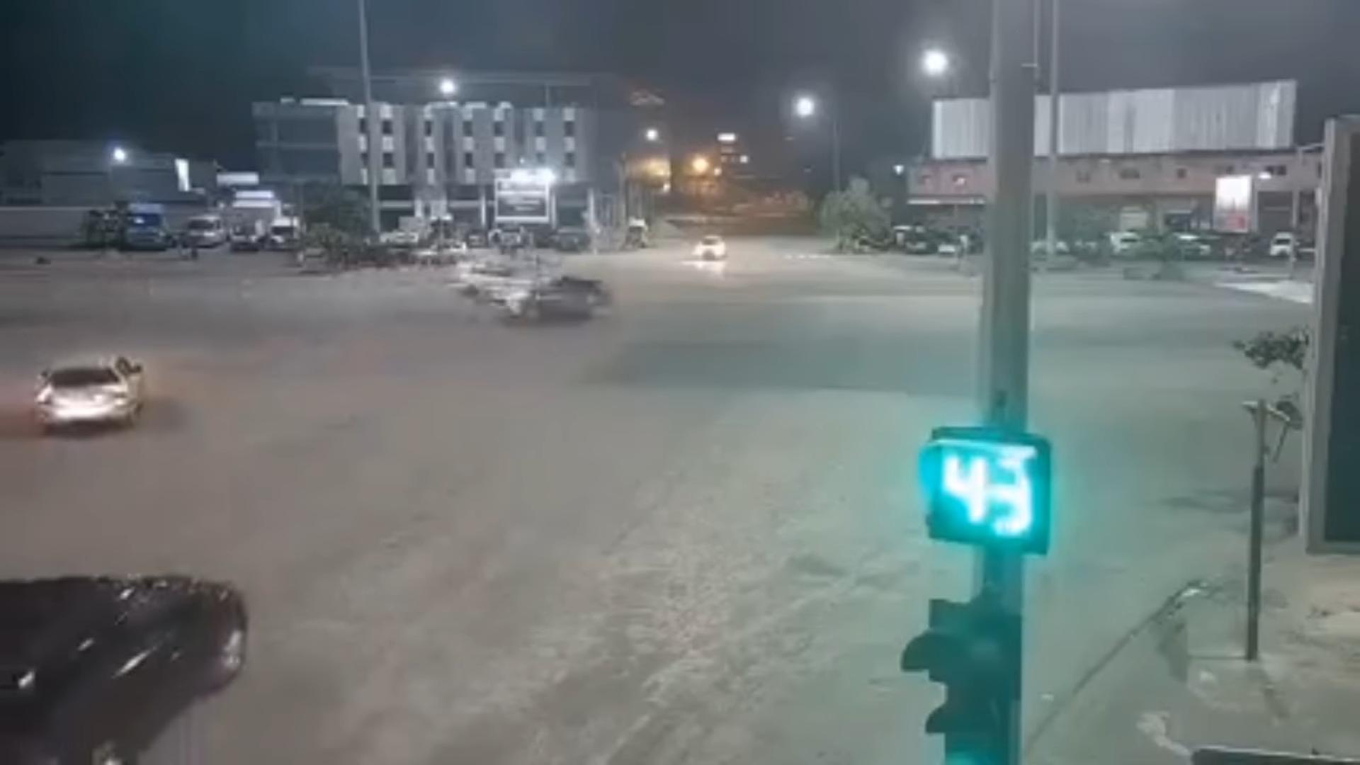 accident-mortel-au-grand-carrefour-de-marcory-le-film-du-drame