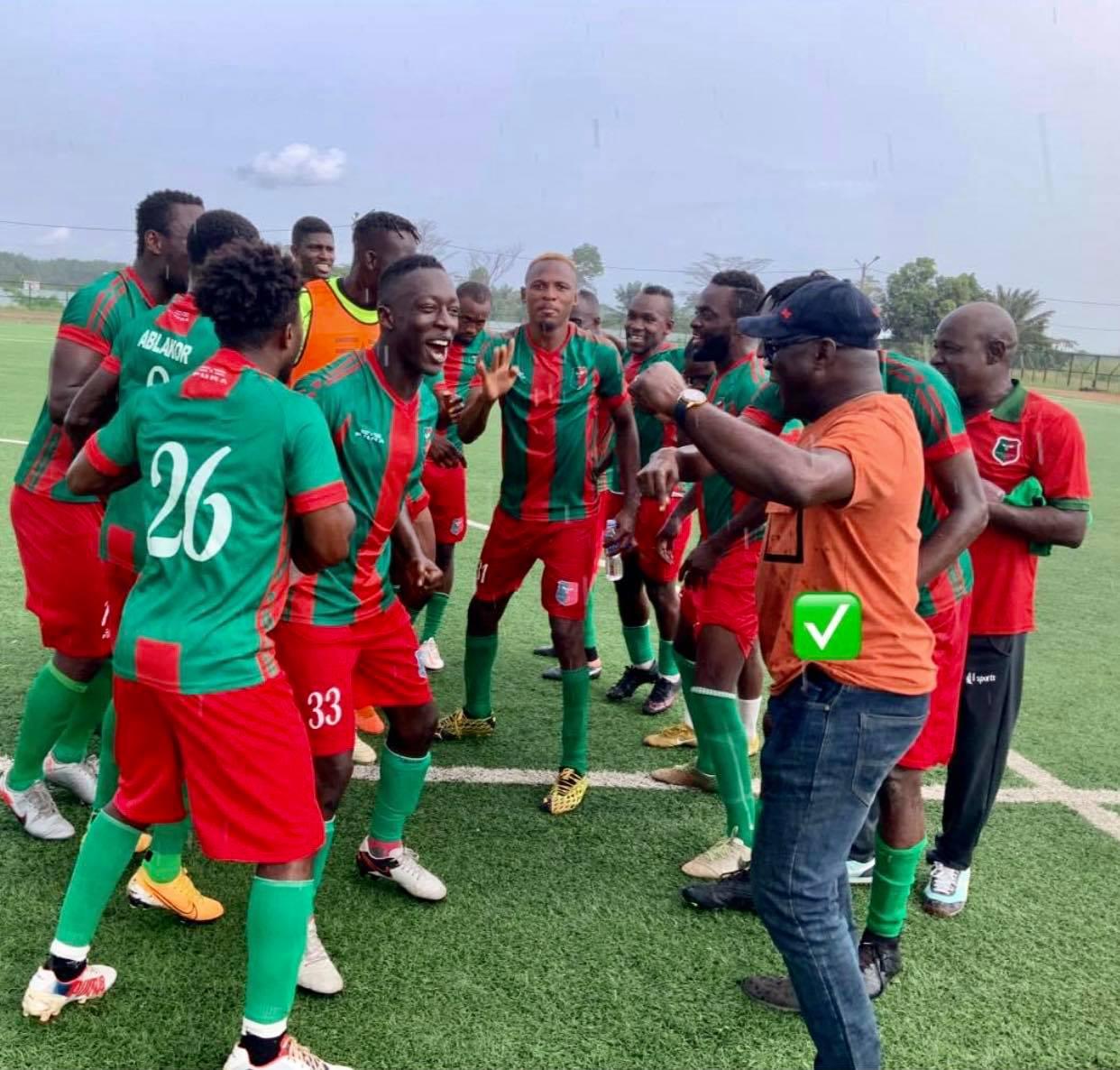 africa-sports-les-salaires-payes-avant-le-choc-contre-lusc-bassam