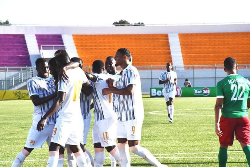 elephants-de-cote-divoire-voici-la-liste-des-joueurs-selectionnes-pour-affronter-le-burkina-faso-et-le-ghana