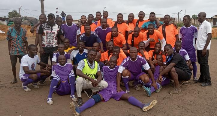 sport-et-cohesion-sociale-lafuj-et-les-freres-de-koumassi-se-neutralisent