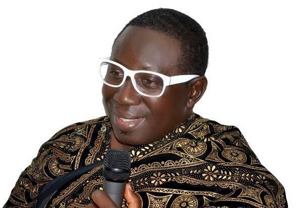 tonton-bouba-vire-de-la-rti-pour-avoir-ete-decore-par-laurent-gbagbo