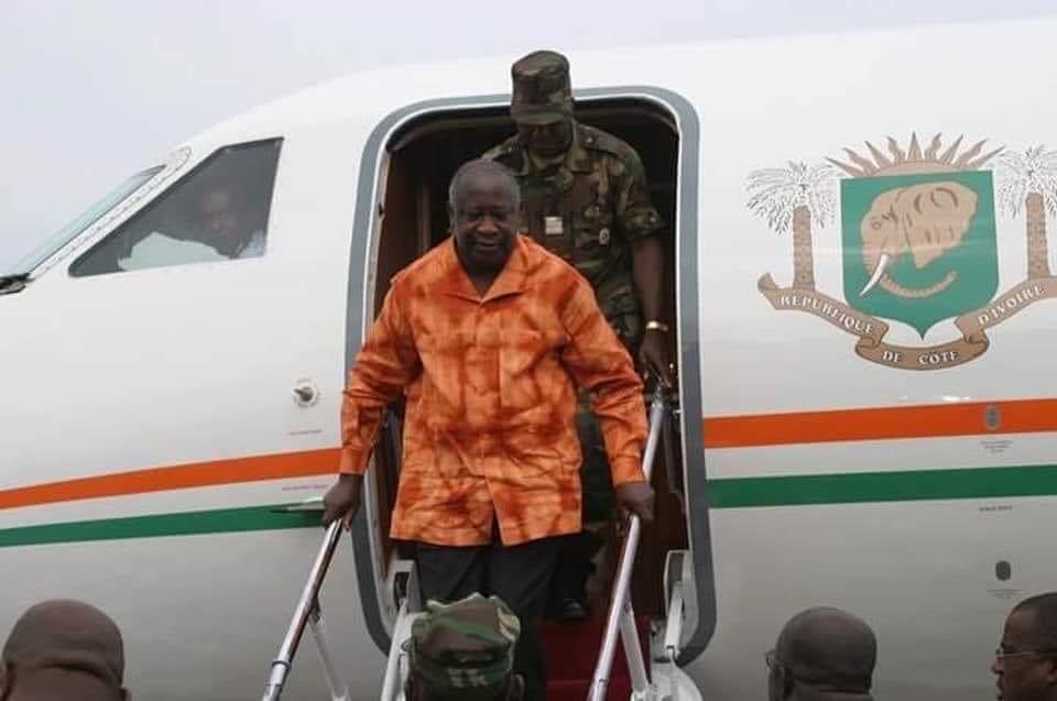 laurent-gbagbo-arrive-a-abidjan-le-17-juin-prochain