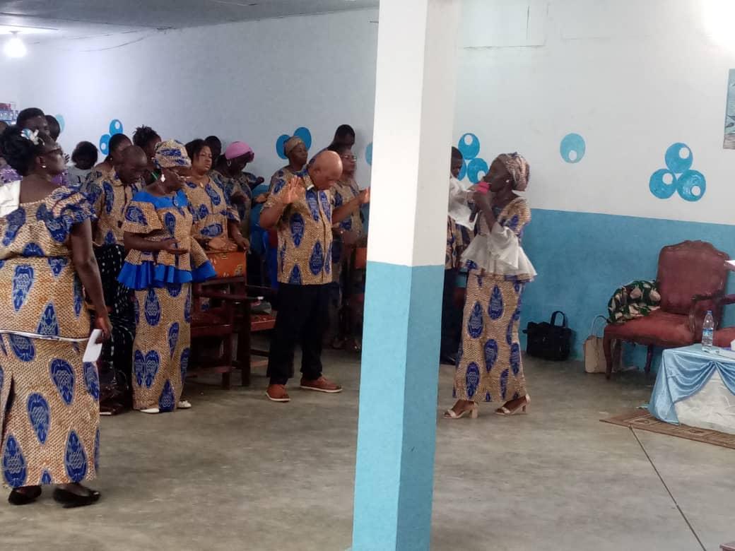 les-femmes-de-lquoteglise-evangelique-faites-des-nations-des-disciplesquot-celebrees
