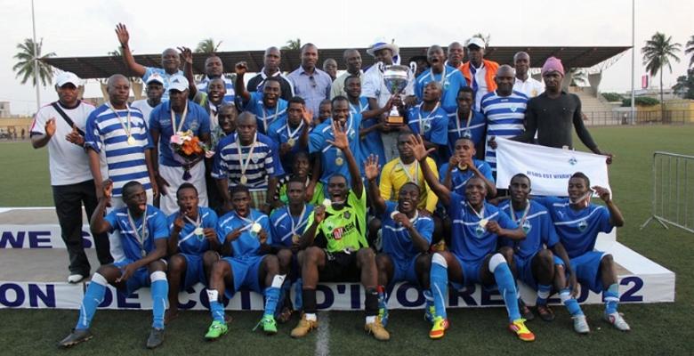 apres-avoir-marque-le-football-ivoirien-ces-grands-clubs-aujourdhui-en-ligue-2