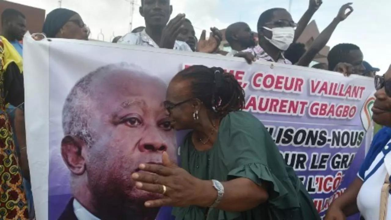 cote-divoire-qui-prepare-le-retour-de-laurent-gbagbo