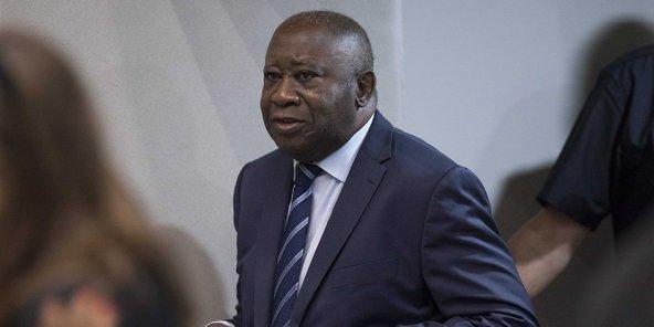 les-partisans-de-gbagbo-reclament-son-amnistie-dans-laffaire-de-la-bceao
