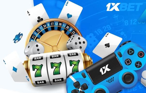 tunisie-gaming-bet-frais-site-1xbet-les-particularites-des-transactions-en-ligne
