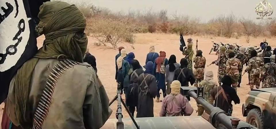 la-presence-de-plusieurs-jihadistes-tres-armes-signalee-dans-le-nord-est-de-la-cote-divoire-un-recrutement-en-cours