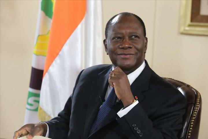 alassane-ouattara-annonce-la-creation-de-12-nouveaux-districts